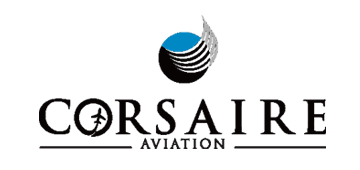 Corsaire Aviation Exmouth