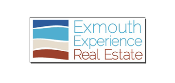Exmouth Experience Realestate