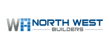 WA North West Builders Exmouth